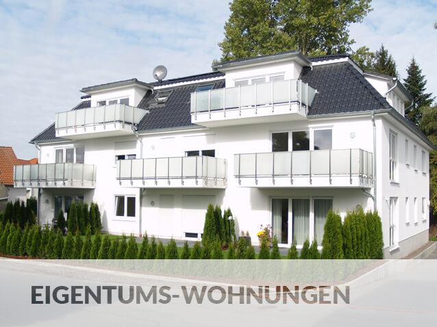 h user wohnungen grundst cke und immobilien von fm. Black Bedroom Furniture Sets. Home Design Ideas