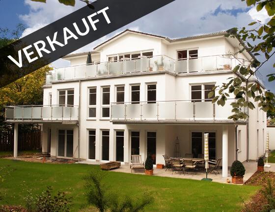 bad oeynhausen l hne eigentumswohnungen von fm. Black Bedroom Furniture Sets. Home Design Ideas