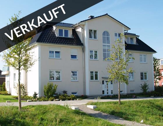 b ckeburg falkingsviertel eigentumswohnungen von fm. Black Bedroom Furniture Sets. Home Design Ideas